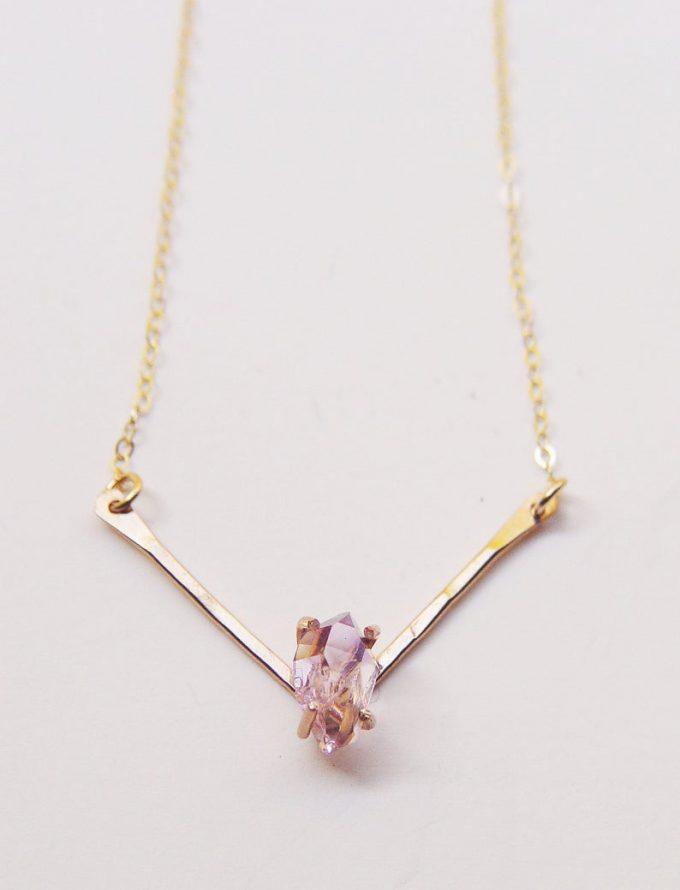 etsy jewelry sale