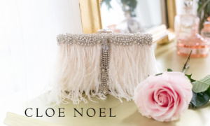 cloe noel