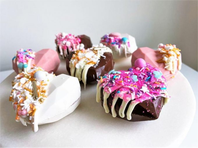 where to buy hot chocolate bombs online