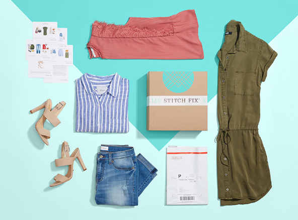 best subscription boxes for women 2021