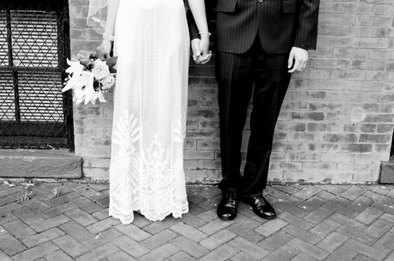 Jan Casper Photography - pagoda wedding norfolk