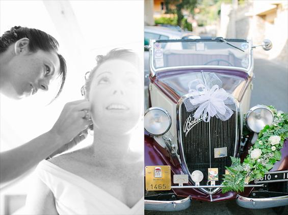 destination wedding Italy - LES AMIS PHOTO