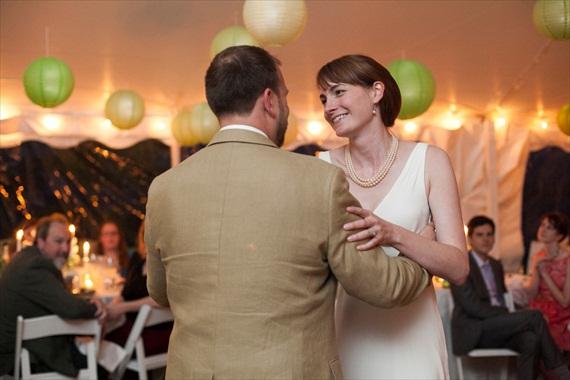 Dennis Drenner Photographs - Baltimore wedding photographer