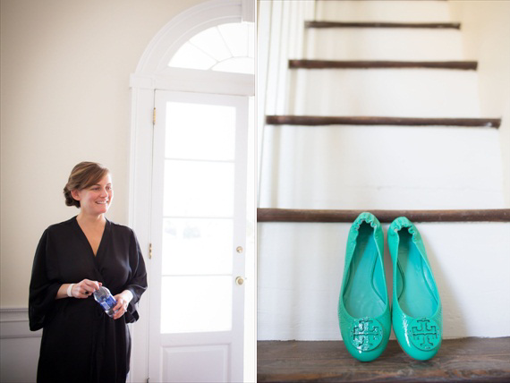 Feuza Reis Studios - south carolina plantation wedding