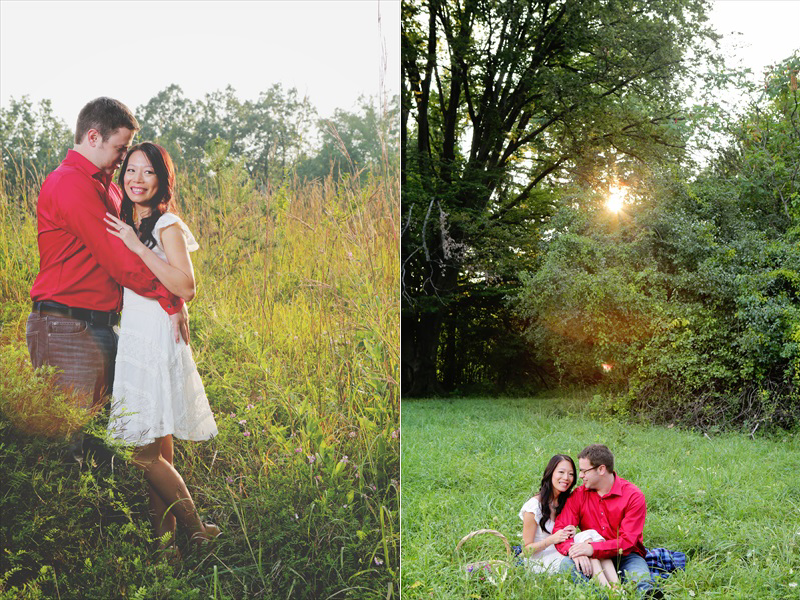 engagement session stony creek metropark - photo by The Camera Chick - http://wp.me/p1g0if-wY4