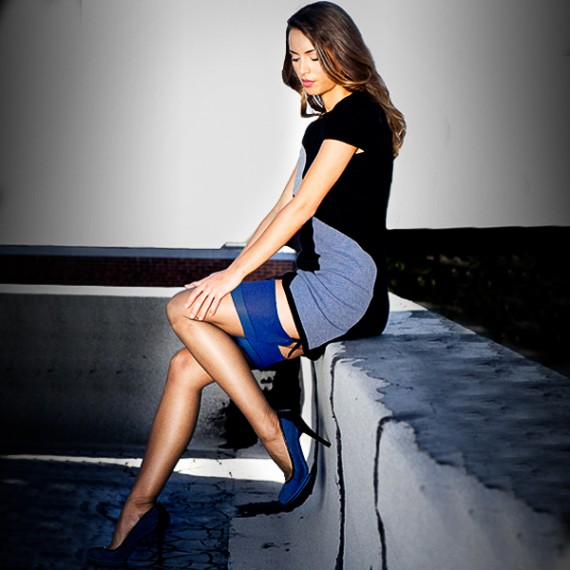 Blue_Top_Sheer_Stockings_400_2_Shop-2