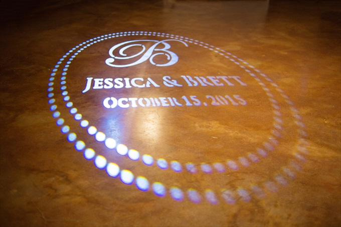 Brett & Jessica (14)