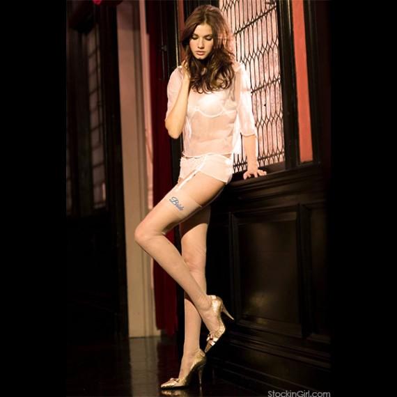 CWS4_Custom_Silk_Wedding_Stockings_F3_2
