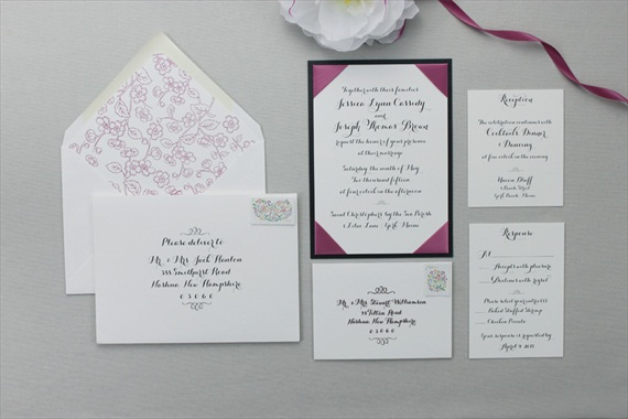 Calligraphy-Style-Wedding-Invitation-WEnv