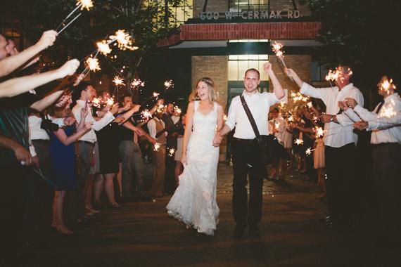 Chicago-Urban-Art-Society-wedding-Bri-McDaniel-Photography-21