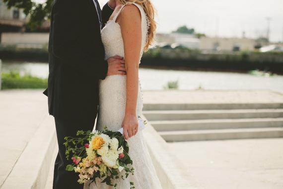 Chicago-Urban-Art-Society-wedding-Bri-McDaniel-Photography-32