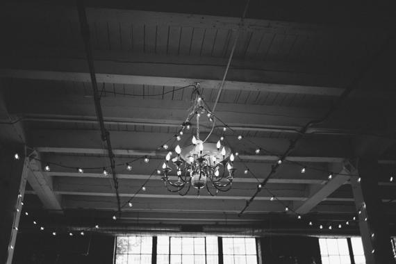 Chicago-Urban-Art-Society-wedding-Bri-McDaniel-Photography-37