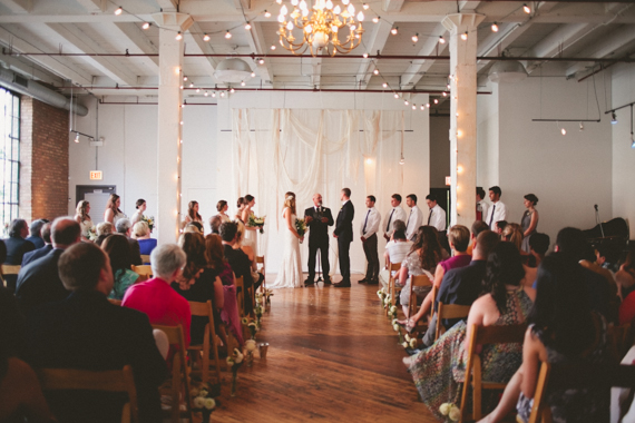 Chicago-Urban-Art-Society-wedding-Bri-McDaniel-Photography-41
