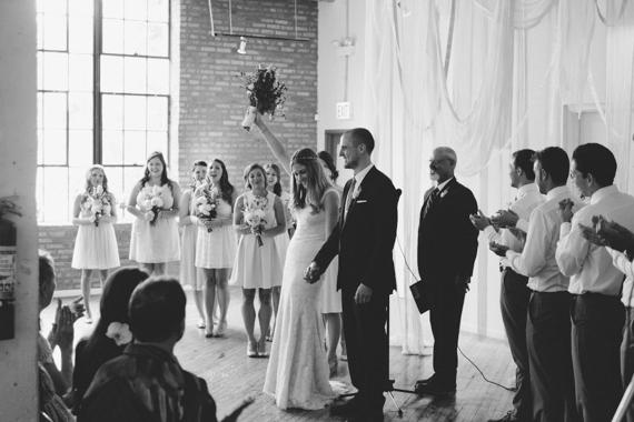 Chicago-Urban-Art-Society-wedding-Bri-McDaniel-Photography-42