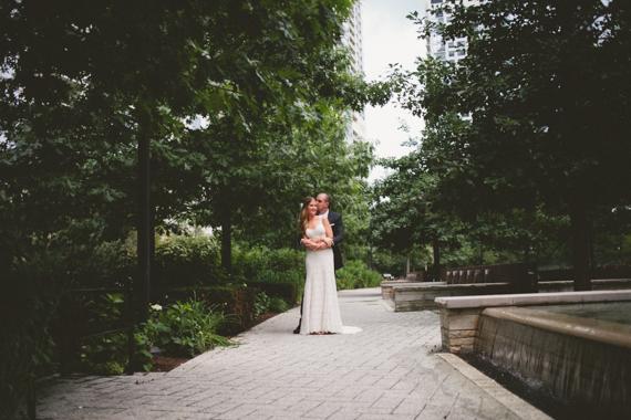Chicago-Urban-Art-Society-wedding-Bri-McDaniel-Photography-47