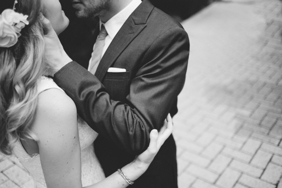 Chicago-Urban-Art-Society-wedding-Bri-McDaniel-Photography-49