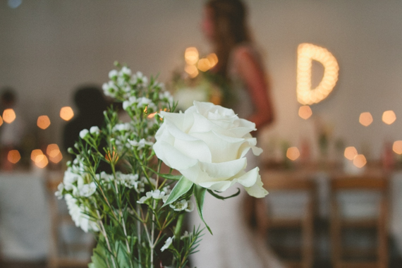 Chicago UrbanArt Society wedding Bri McDaniel Photography
