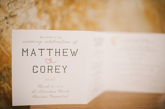 Corey Matt-Highlights-0049