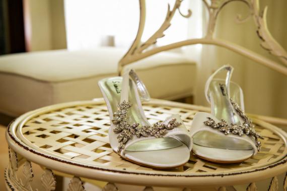 Pritchard Photography - michigan wedding