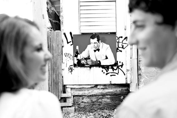 Darbi G. Photography - Kansas City Engagement Session