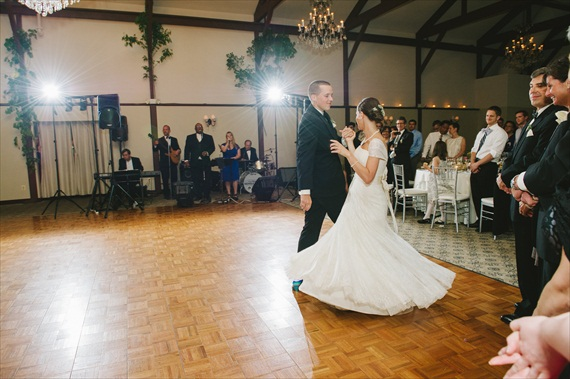 michelle gardella photography - Handmade Connecticut Wedding