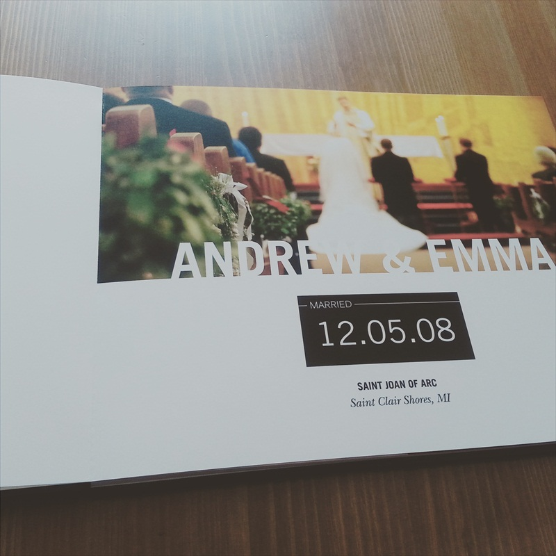 How-to-Make-a-DIY-Wedding-Album-Copyright-Emmaline-Bride-12
