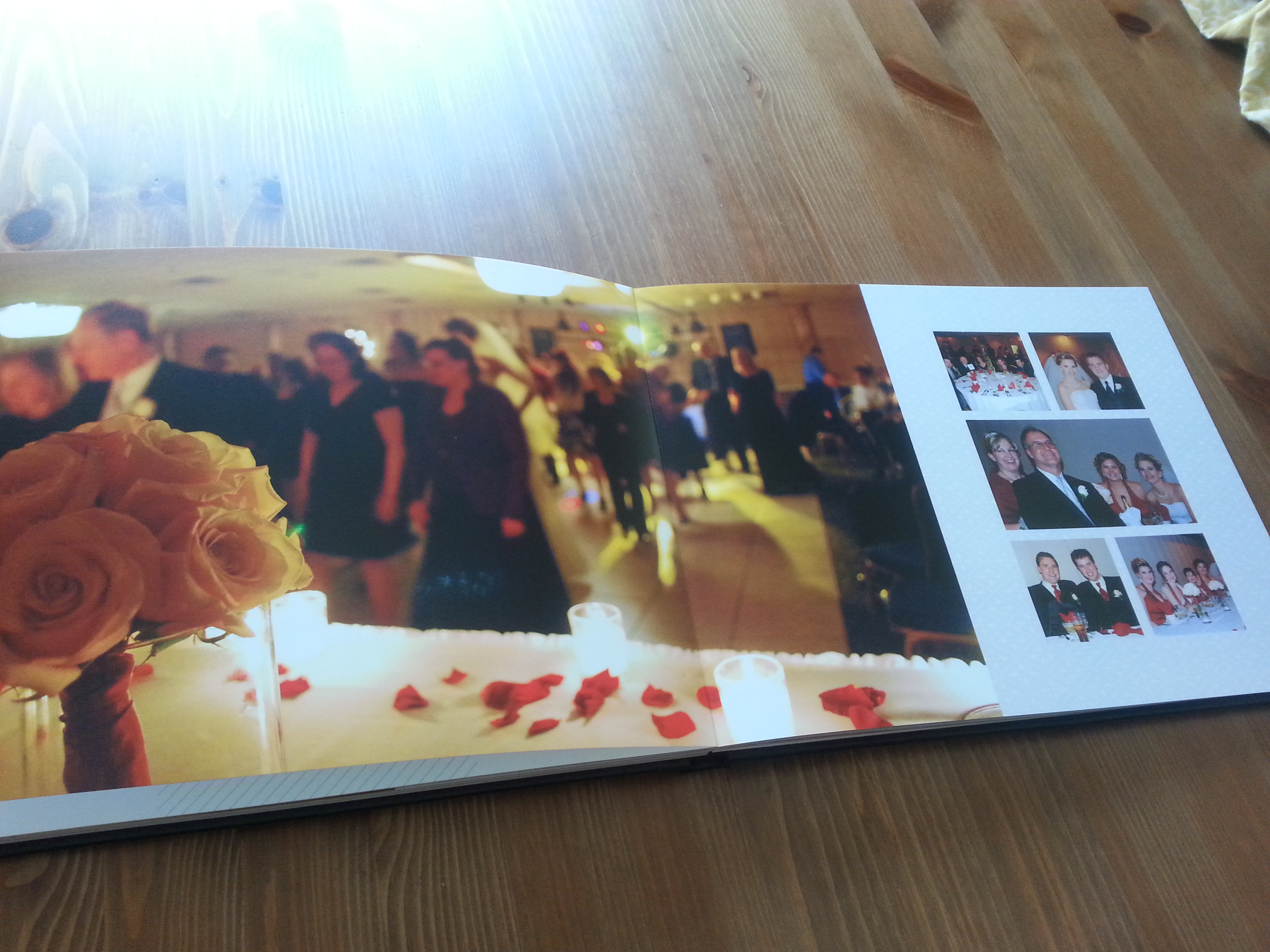 How-to-Make-a-DIY-Wedding-Album-Copyright-Emmaline-Bride-9