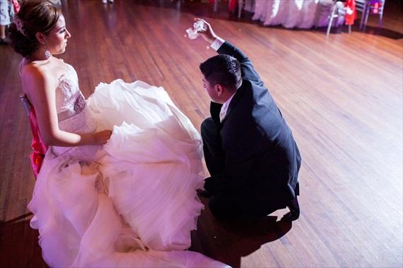 Filda Konec Photography - Casa Marina Resort Wedding