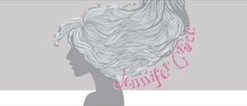 Jennifer Grace Stylist