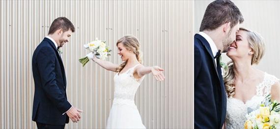Shannon Stellmacher Photography - Cornerstone Gardens Sonoma wedding