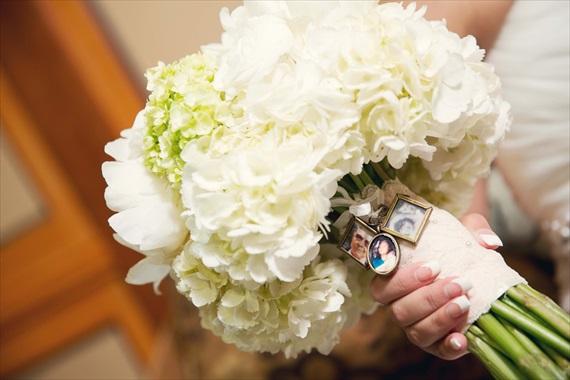 Imagine Studios - Las Vegas Country Club Wedding