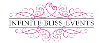 Infinite bliss events - north carolina wedding planner