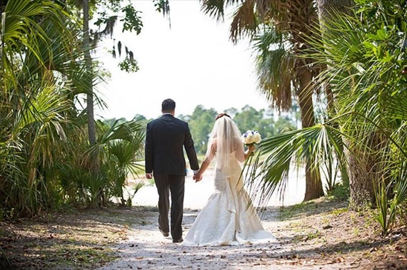 Just Married Starting Life Together Diana Daley Photographer Emmaline Bride