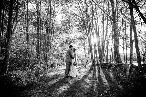 Butler Photography, LLC - bittersweet farm restaurant wedding