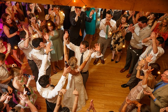 Butler Photography, LLC - wesport wedding