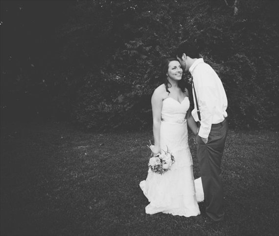 Kate Anthony Photography - Mississippi mansion wedding