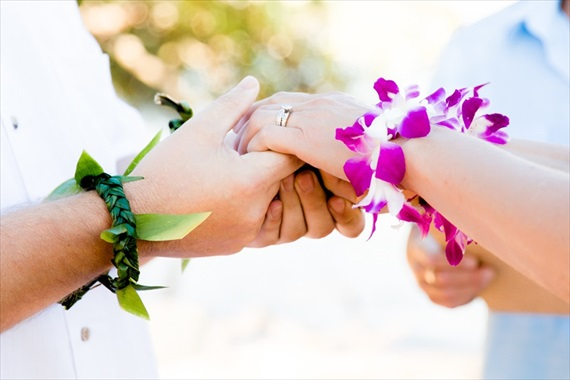 Maui beach wedding-ardolino-photography-emmaline-bride-2