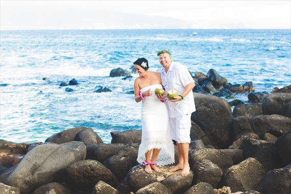 Maui beach wedding-ardolino-photography-emmaline-bride-4