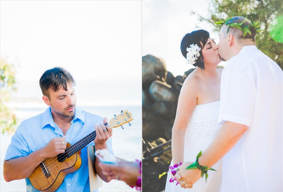 Maui beach wedding-ardolino-photography-emmaline-bride-c13