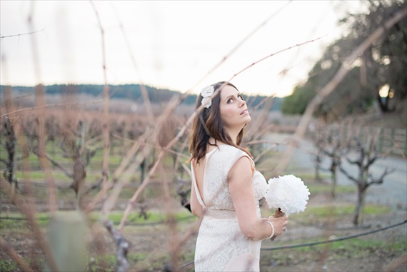 McMinnville-wedding-photographer - Bridal Inspired Styled Shoot