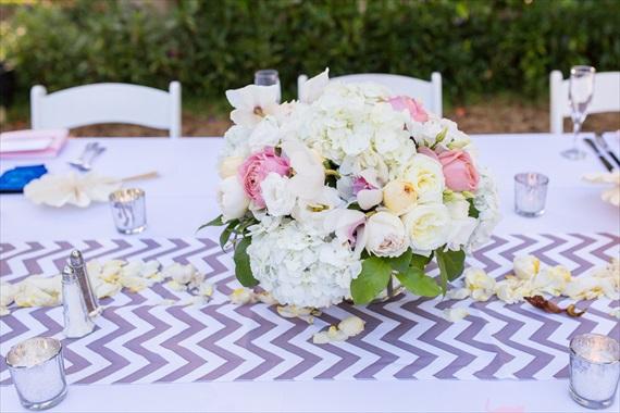 Filda Konec Photography - Hemingway House Wedding - key west wedding flowers