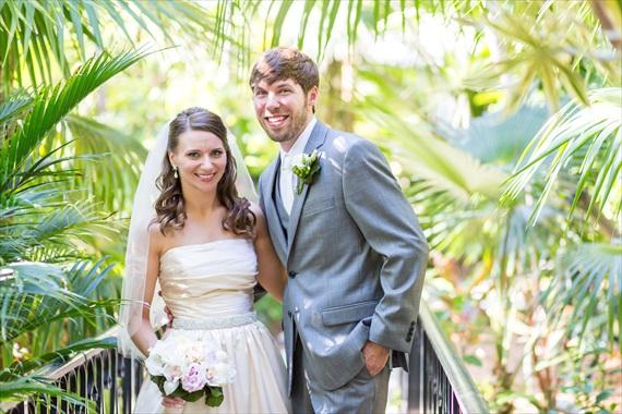 Filda Konec Photography - bride and groom together