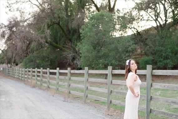 Oregon-Artisic-wedding-photography - The Vineyard Club weddings