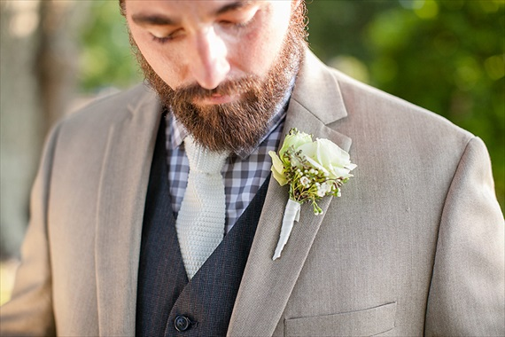 Poplar Grove Plantation Weddings