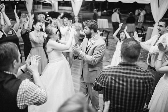 Poplar Grove Plantation Weddings-57