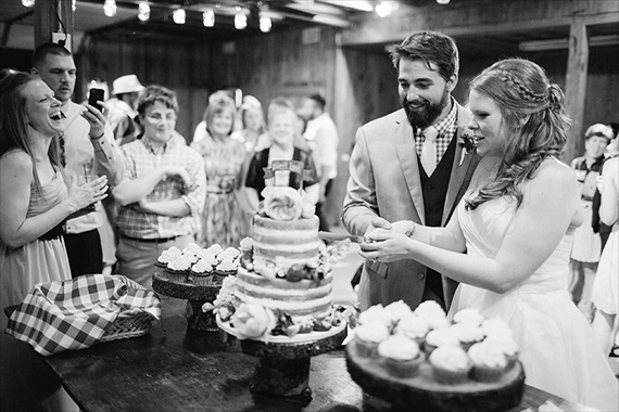 Poplar Grove Plantation Weddings-60