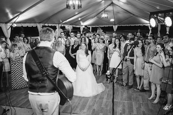 Poplar Grove Plantation Weddings-62