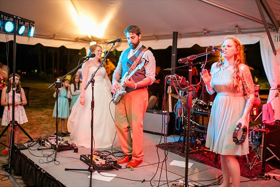 Poplar Grove Plantation Weddings-65