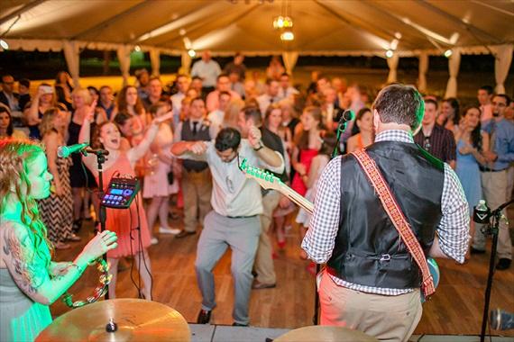 Poplar Grove Plantation Weddings-66
