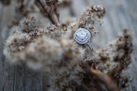 connecticut engagement photographer - Stefanie Kapra Photography